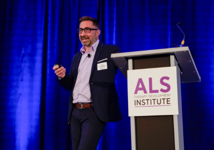 ALS TDI Summit