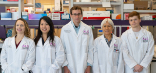Translational Research Team